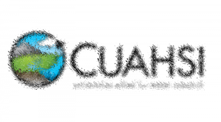 Big Data in Hydrology (CUAHSI 2016): part 2