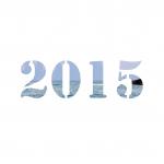 2015_thumbnail