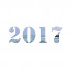 2017_thumbnail